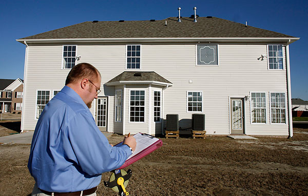 What Are The 3 Key Components Of An Home Appraisal ?