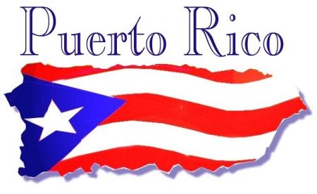 Fun Facts About Puerto Rico