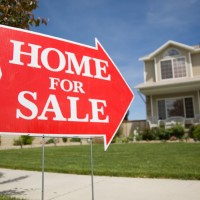 Attention Homesellers – Is Your House Overpriced?